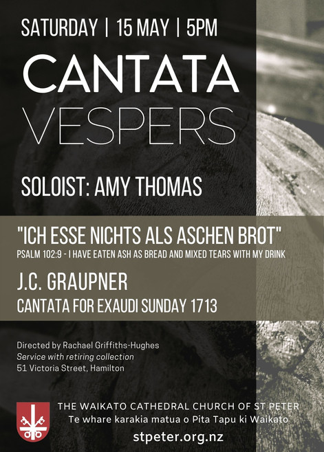 Cantata Vespers 15 May 2021.jpg