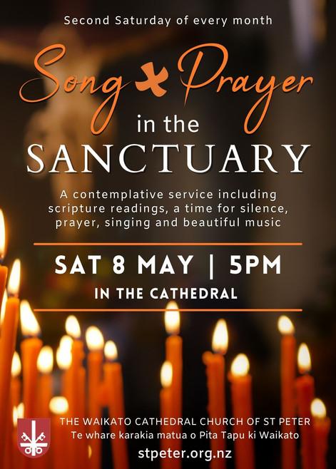 Song & Prayer A4.jpg