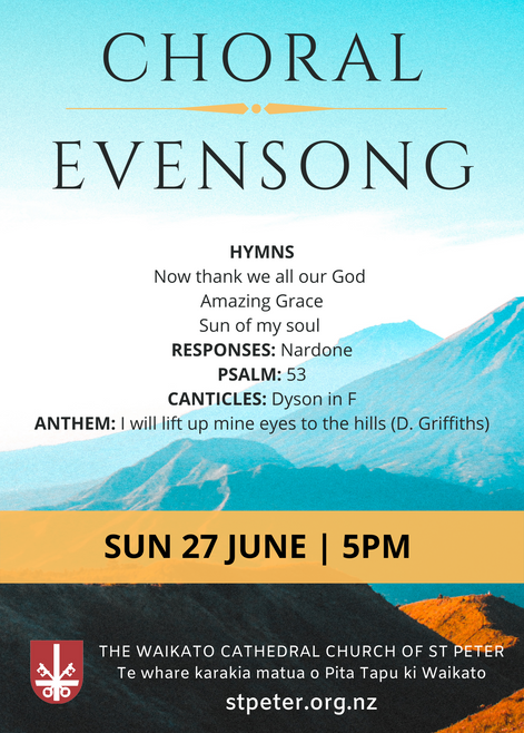 Evensong - 27 June 2021.png