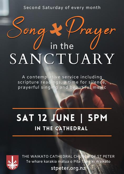 Song & Prayer 12 June 2021.jpg