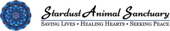 header-name-logo.jpg