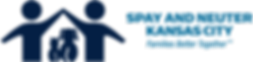 web-logo-2017-1.png