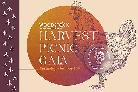 Harvest-Gala-postcard-front.jpg