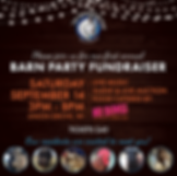Tiny Hooves Invite_Website-01.png