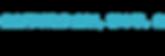 TVF2019-website-header4.png