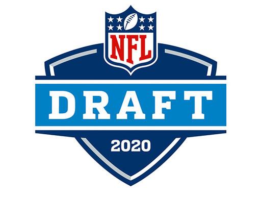 2020 Rookie Landing Spot Rankings