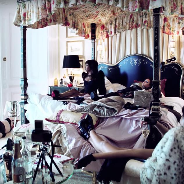 Duran Duran_Bedroom Scene.png