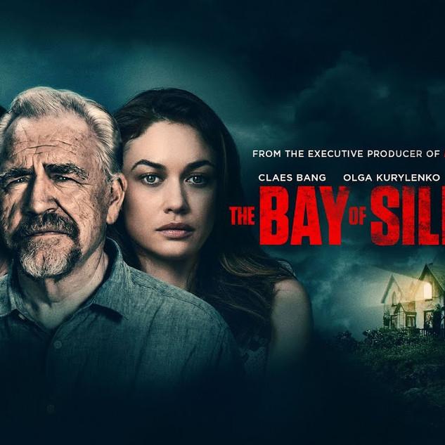 Bay of Silence - 2020 - Set decorator
