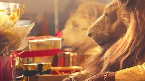 Leo Vegas - Commercial