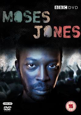 MosesJonesDVD.jpg