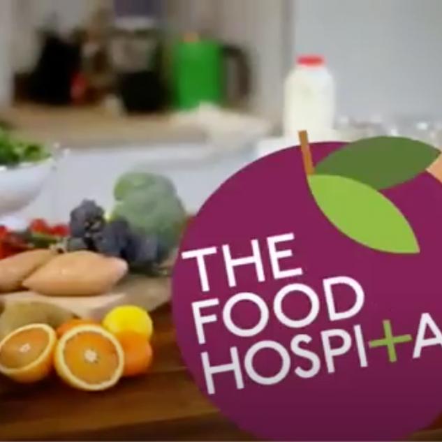 Food Hospital