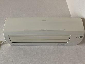 三菱電機家庭用エアコン