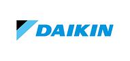 daikin.png