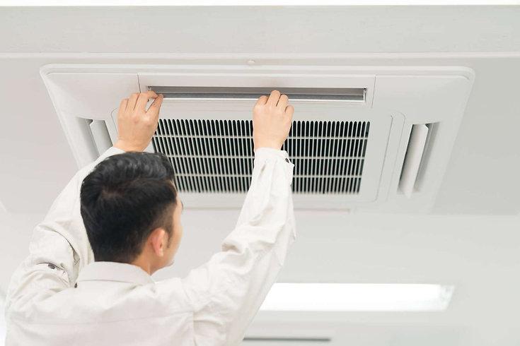 air-conditioner-maintenance.jpg