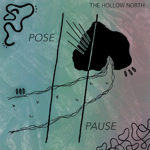 The Hollow North