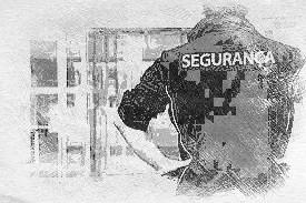 O Banpará. A Empresa de Segurança e os R$ 29 Milhões