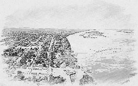 30 de Maio, Conceição do Araguaia e os 134 Anos