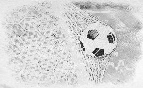 19 de Julho. O Futebol e a Caridade