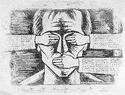 """O Sinjor e o Edmilson. Os Jornalistas e a Segunda Dose. A """"Esquerda"""" Calada"""