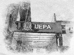 O Ministério Público de Contas. A UEPA. A Taxa de R$ 400 Reais