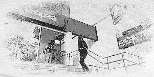 O Braselino do Banpará. A Empresa de Bragança e o Aditivo de R$ 1 Milhão