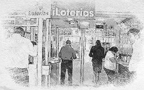 26 de Maio e o Revendedor Lotérico