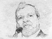 Ananindeua. A UPA Daniel Berg. O Saúde e Cidadania e a Dispensa de Licitação