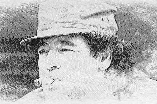 Maradona e as Orgias. O Vinho, O Sonífero e a Maconha