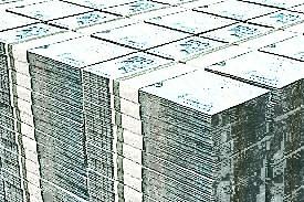 Parauapebas e as Drenagens. As Licitações Milionárias e a HB 20
