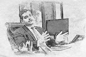 O Procurador do Estado e a Cobrança. A 3ª Vara Fiscal e as Metas do CNJ