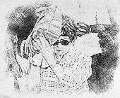 A Maria Auxiliadora e o Rombo da Sudam. O STJ, a Canetada e a Prescrição