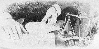 Bragança. O Secretário. O Exercício da Advocacia e o Conselho do MP