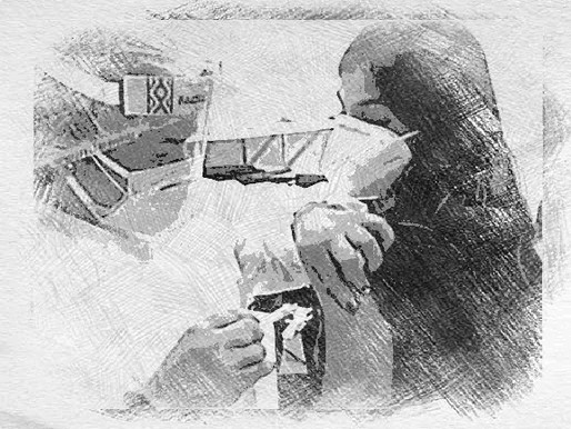 Pandemia, a vacina, os fura-Filas e a vergonha nacional