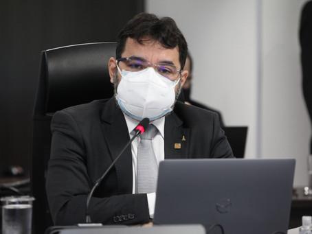 Conselho Nacional do Ministério Público penaliza promotoras de Justiça do Pará