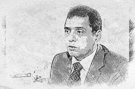 O Armando Brasil. O Comando da PM. Os Policiais Eleitos e o IGEPREV