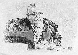O MP. A Sonegação. A Promotora Denunciada. O Desembargador e o Pito no Ex-Procurador Geral