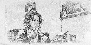 O TRE do Pará. O Desembargador. A Ursula. O Rede Sustentabilidade e a Dívida R$ 134 Mil