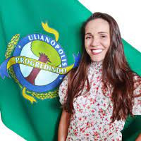 Ministério Público questiona qualificação de Secretária Municipal de Ulianópolis