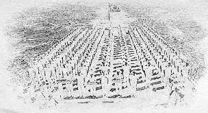 11 de Junho e a Marinha Brasileira