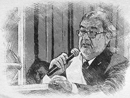 O Lucídio e Paragominas. A Velha Política e o Recalque. O Detran e a Casinha
