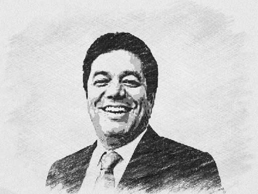 O Advogado do Pará, Os Municípios e a Execução da União. Os Honorários e o Fundeb