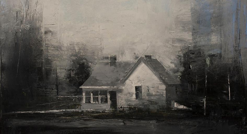 American Rural III
