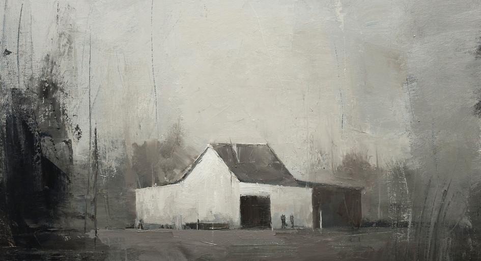 American Rural IV