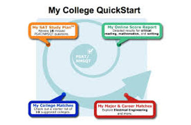 My college quickstart.jpg