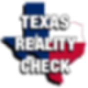 TX Reality Check.jpg