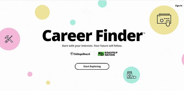 Career finder.PNG