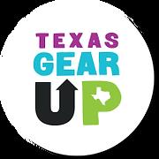 TX Gear Up logo.png