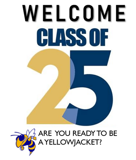 Welcome class of 2025.PNG