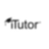 i tutor.png