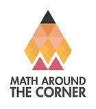 math around the corner.png